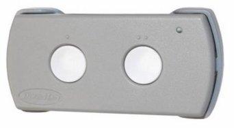 Кнопочная панель COMMAND433