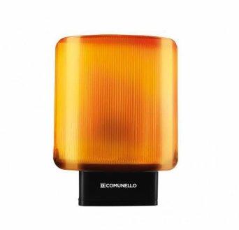 Сигнальная лампа SWIFT